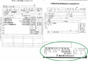 【三郷市】ガソリンスタンドキャノピー太陽光49.5kW