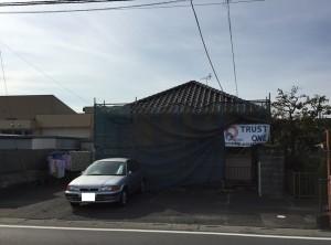 松井産業リフォーム館 (54)