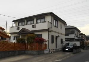 【三郷市】石塚様施工前施工後 (2)