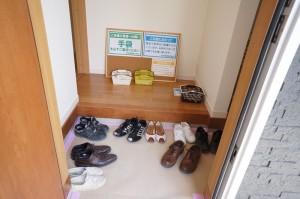 【八潮市】M様完成現場見学会 (18)