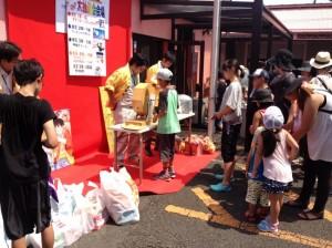 【第50回お客様感謝祭】親子工作祭り松井産業株式会社 (37)
