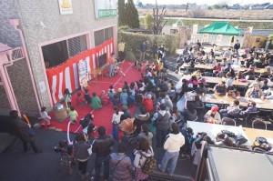 松井産業新春お客様感謝祭2016 (6)