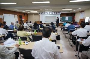 第55回エムタウン情報学院松井産業株式会社 (3)