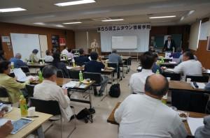 第55回エムタウン情報学院松井産業株式会社 (2)