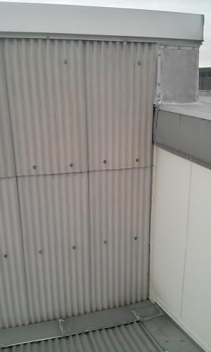 【八潮市】A様工場塗装工事 (6)