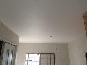 【埼玉県三郷市】N様邸施工後 (10)