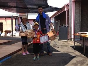 【第50回お客様感謝祭】親子工作祭り松井産業株式会社 (48)