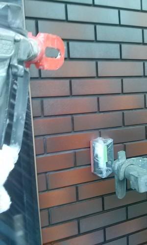 越谷市O様邸外壁塗装工事 (3)