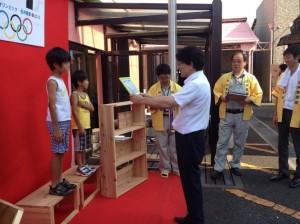 【第50回お客様感謝祭】親子工作祭り松井産業株式会社 (51)