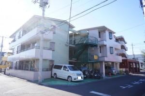 【吉川市】F様マンション施工後 (5)