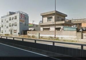 【東京都足立区】S様邸解体工事