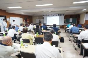第55回エムタウン情報学院松井産業株式会社 (1)