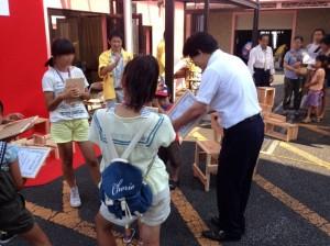 【第50回お客様感謝祭】親子工作祭り松井産業株式会社 (49)
