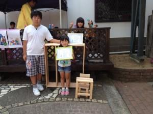【第50回お客様感謝祭】親子工作祭り松井産業株式会社 (38)