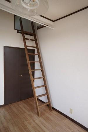 【三郷市】I様賃貸物件改修工事2階西側 (8)