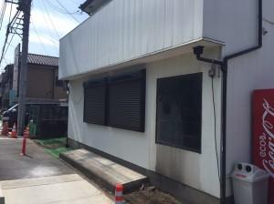 【埼玉県三郷市】N様邸 (4)