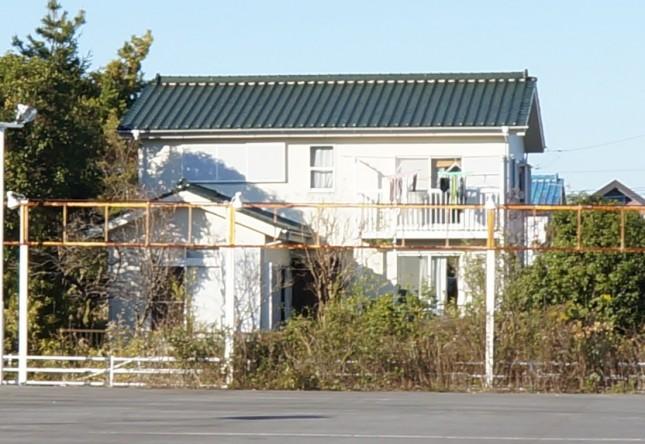 【八潮市】T様邸塗装工事完了