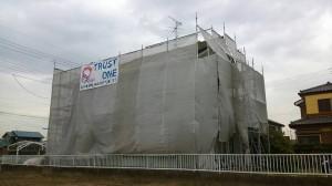 松井産業リフォーム館 (9)