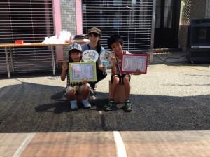 【第50回お客様感謝祭】親子工作祭り松井産業株式会社 (46)
