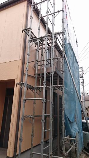 【葛飾区】S様邸リフォーム工事 (15)