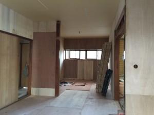 【埼玉県三郷市】N様邸 (3)