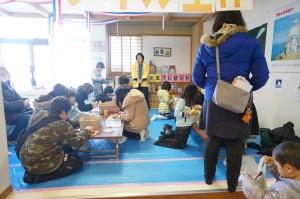 松井産業新春お客様感謝祭2016 (12)