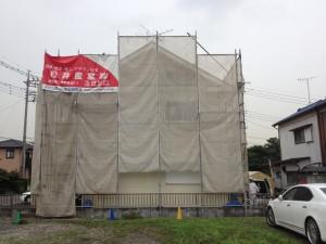 松井産業株式会社 (3)
