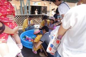 【第50回お客様感謝祭】親子工作祭り松井産業株式会社 (9)