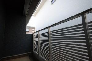 【埼玉県八潮市】M様邸新築工事