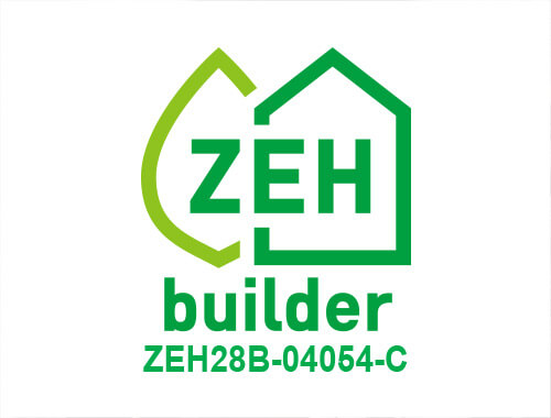 ZEH-ゼッチ-